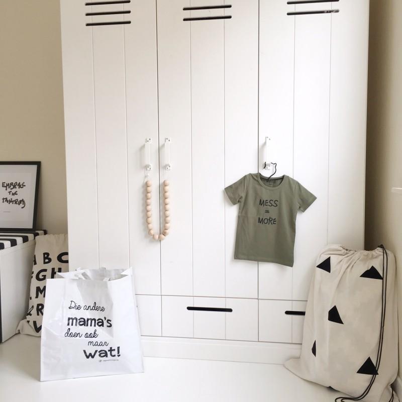 FullSizeRender 101 1 - Webshoptip | Tofshirt, shirts met een leuke print & win