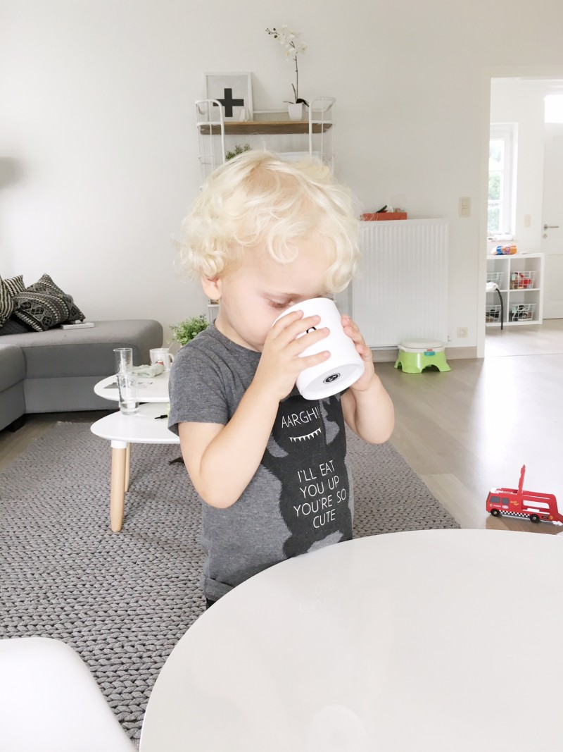 FullSizeRender 47 - Cupkes  Lekkere (Kinder)thee