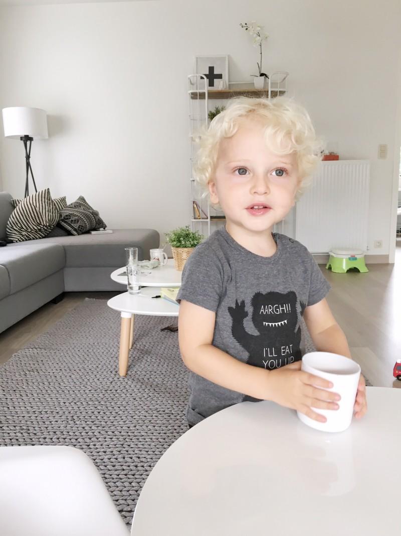 FullSizeRender 48 - Cupkes  Lekkere (Kinder)thee