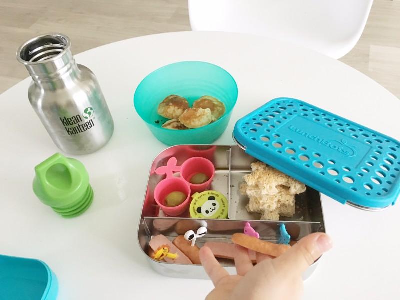 FullSizeRender 67 - Mijn eerste Bento ervaring met 'De Leukste Lunch'