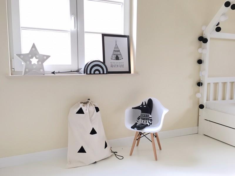 FullSizeRender 99 1 - DIY | Een opbergzak maken met DIY baby + win
