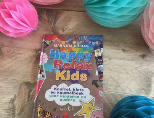 IMG 4279 e1474093241727 520x400 - Happy Relax Kids | knuffel, klets en knutselboek voor kinderen en ouders
