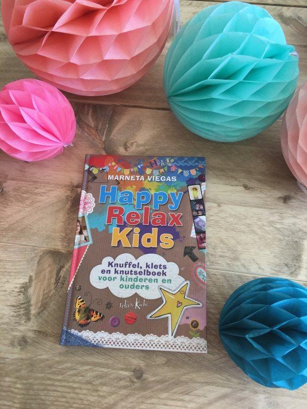 IMG 4279 e1474093241727 - Happy Relax Kids | knuffel, klets en knutselboek voor kinderen en ouders