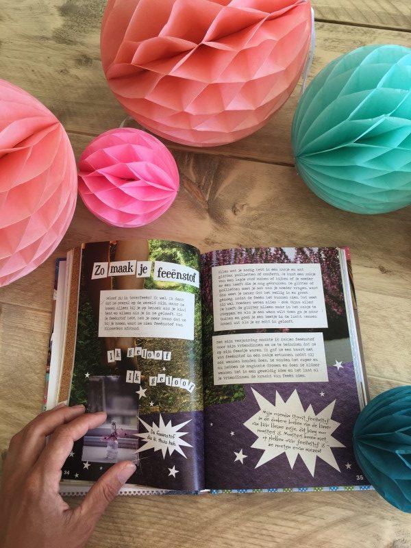 IMG 4280 e1474093194733 - Happy Relax Kids   knuffel, klets en knutselboek voor kinderen en ouders