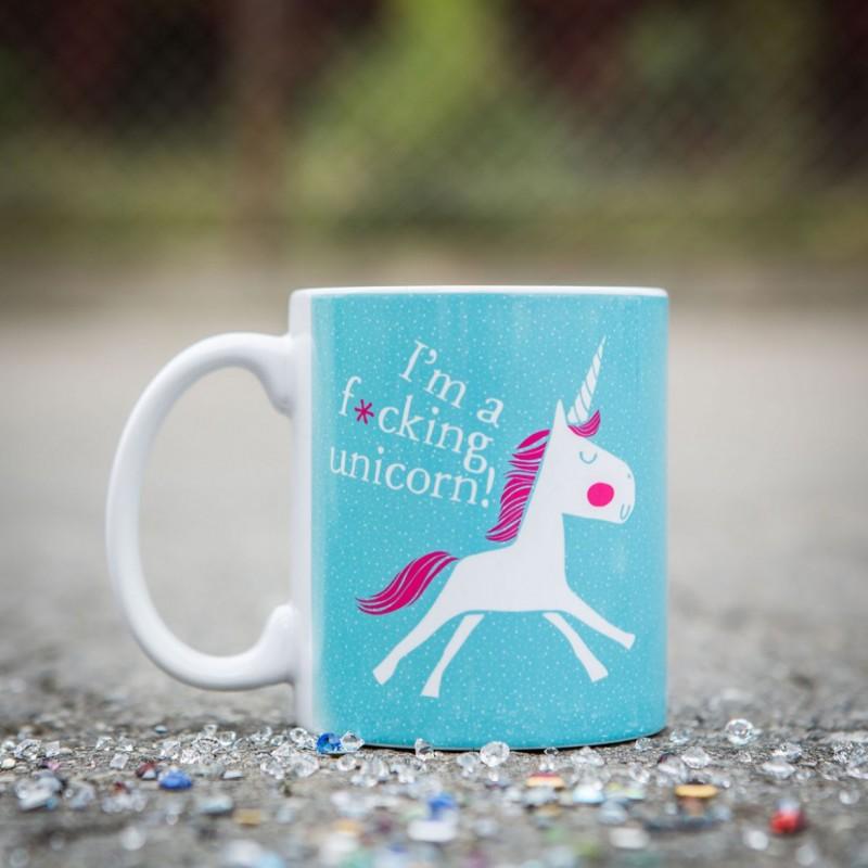 eenhoorn tas 1d5 - De leukste unicorns gadgets