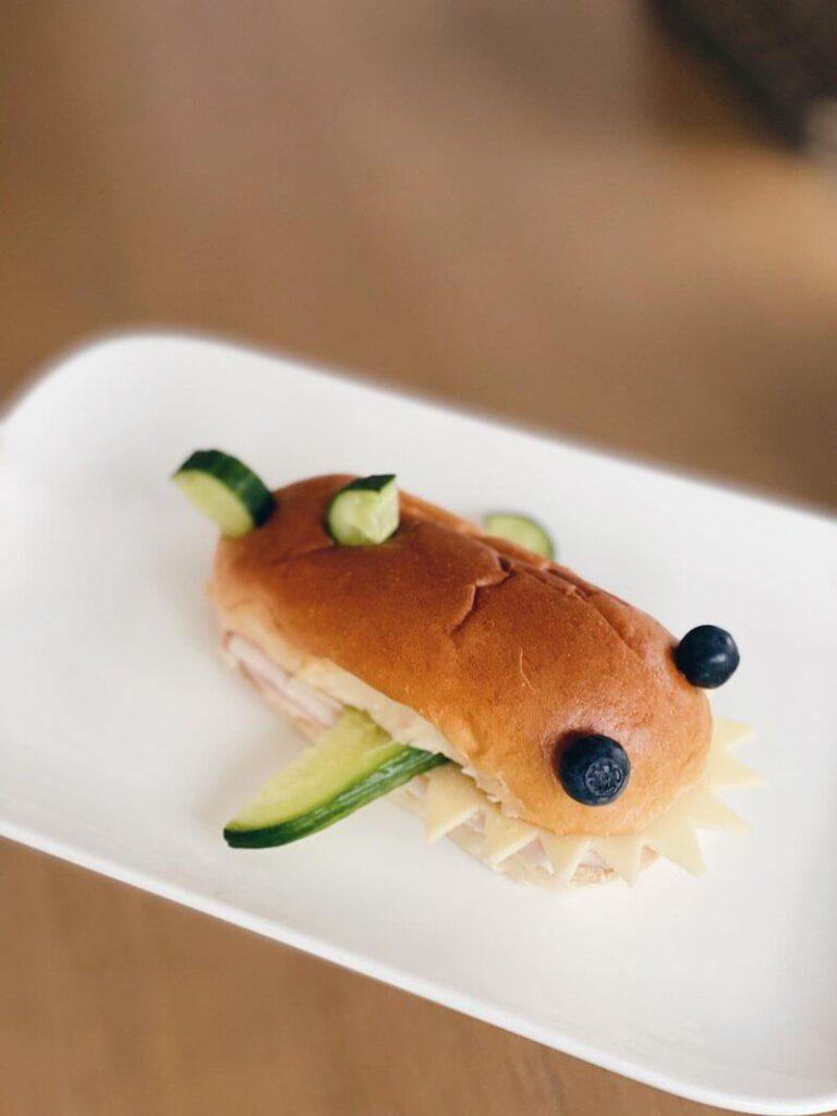 efbe3911 a3a6 4f1e 8fa8 027153b6d581 768x1024 - Leuke en lekkere sandwiches maken & leuke wedstrijd !