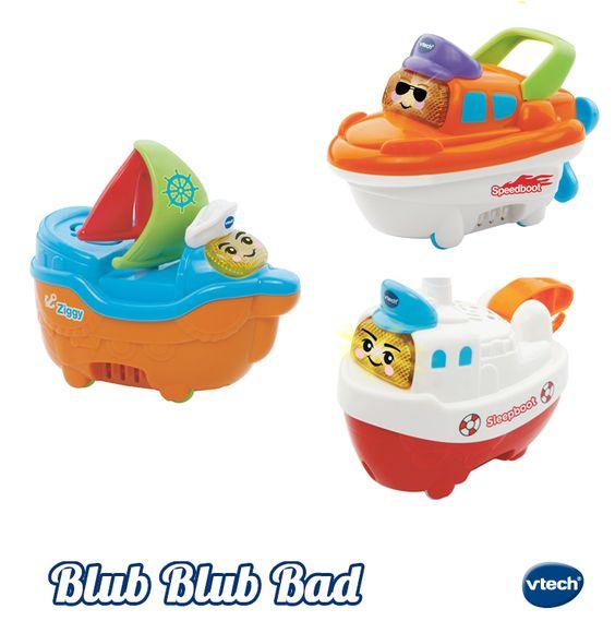 ff6a28ae67752e34841afa5cd134450a - Badtijd is altijd fijn op deze manier + win leuk badspeelgoed
