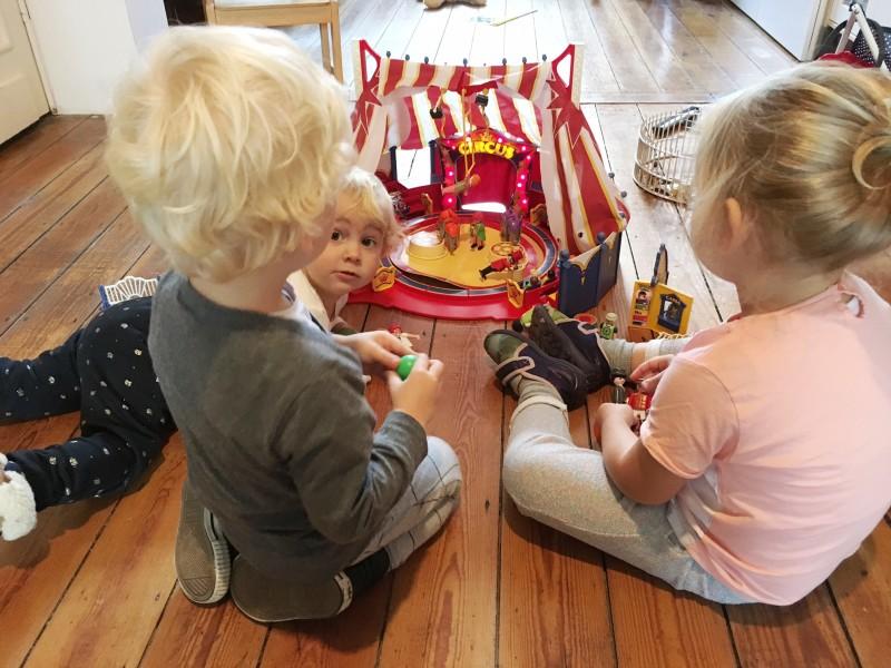 FullSizeRender 209 - Cadeautip feestdagen #2 | Playmobil Romeinen en Egyptenaren & WIN