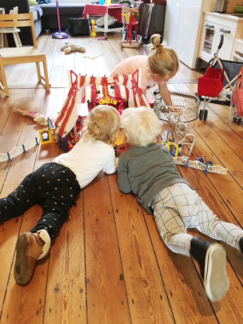 FullSizeRender 210 - Cadeautip feestdagen #2 | Playmobil Romeinen en Egyptenaren & WIN