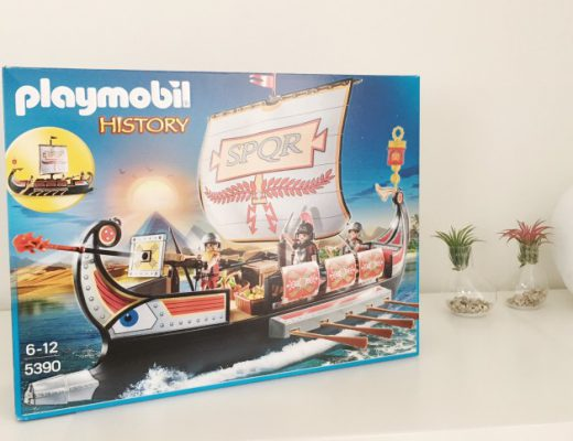 Playmobil - unicorns & fairytales