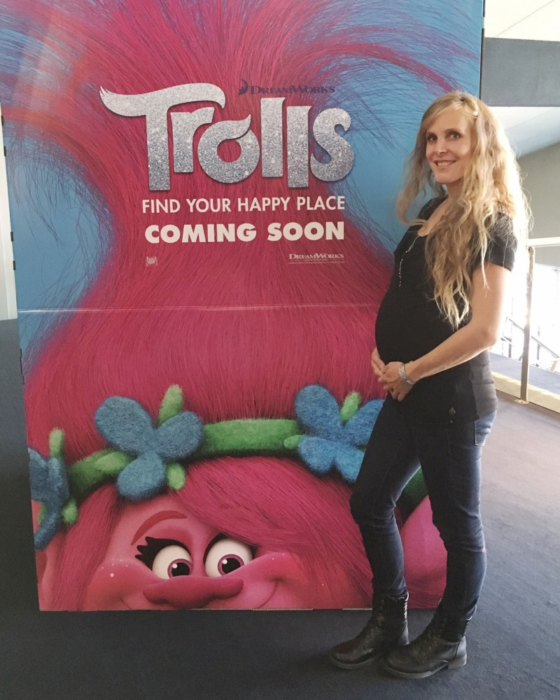 trolls - unicorns & fairytales