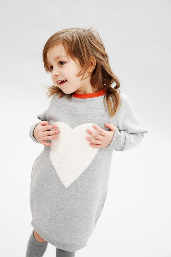 Little Man Happy belongtoyoubowldress aw016 1200x1800px - My favourite new collections AW16 -  part two