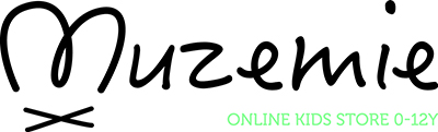 Logo Muzemie crop400 - Mix & Match met Sproet & Sprout