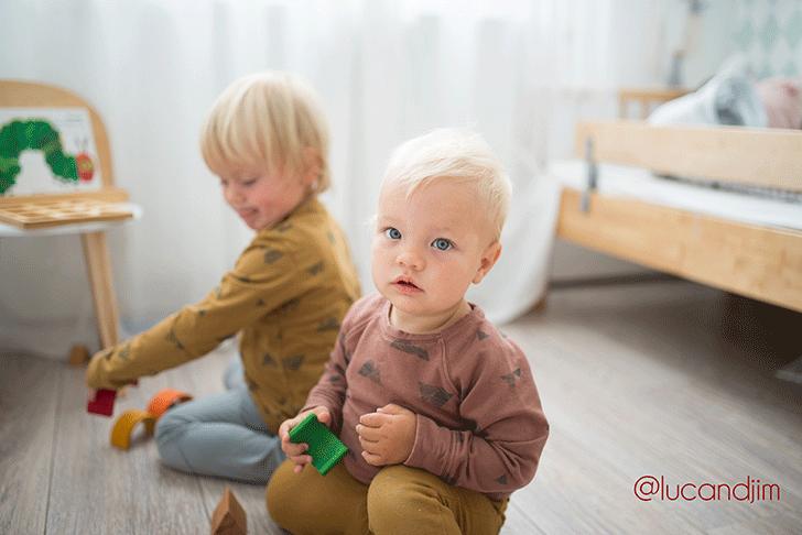 lotiekids aw16 clothes babies kids - Webshoptip | Lötiekids