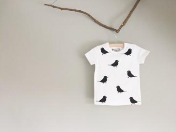 360x1000x0 0a34ae34 5619 4c05 8850 3c4dcb2e6e8b 0 - Webshoptip | Tofshirt, shirts met een leuke print & win