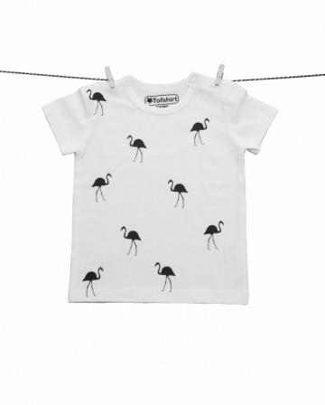 360x1000x0 bestand 19 07 15 12 17 55 - Webshoptip | Tofshirt, shirts met een leuke print & win