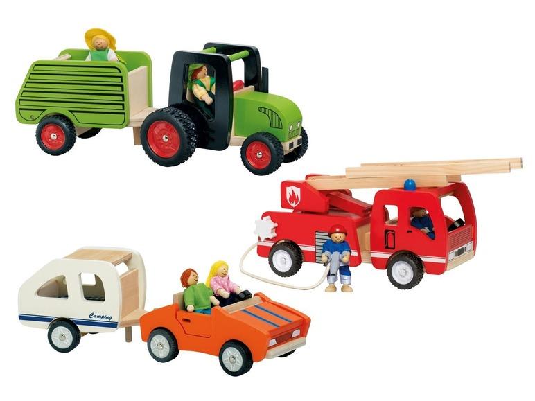 38fde5074a7df169820d8f9d2a5097ac - Budget cadeautip ! Het (houten) speelgoed is er weer bij Lidl!