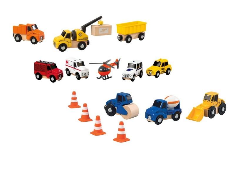 5c63bb50d665837d48a908bb11c4e67c - Budget cadeautip ! Het (houten) speelgoed is er weer bij Lidl!