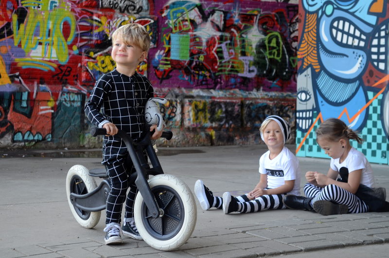 DSC 0219 - Webshoptip | Finns Handmade
