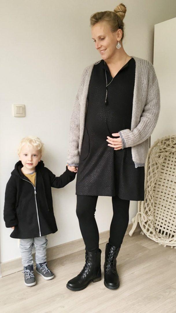 FullSizeRender 100 - Leuke en mooie zwangerschapskleding