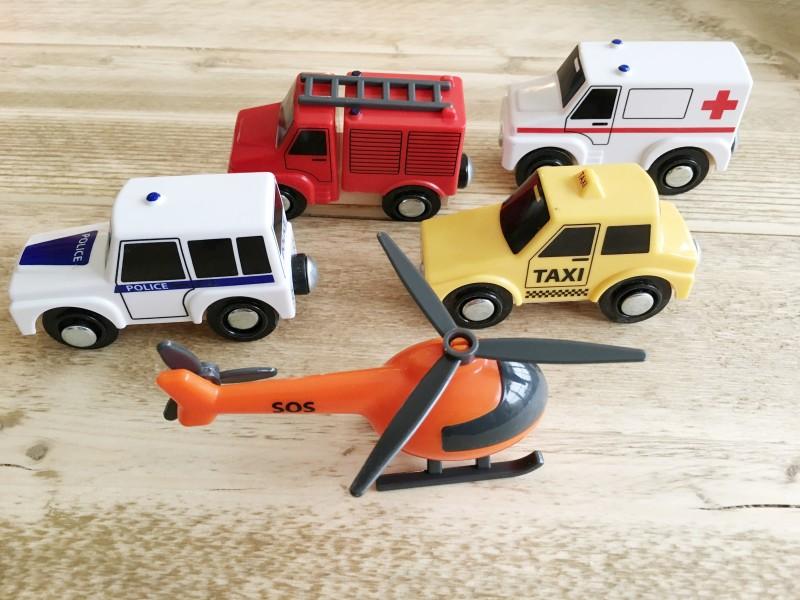 FullSizeRender 127 - Cadeautip   Houten speelgoed Lidl