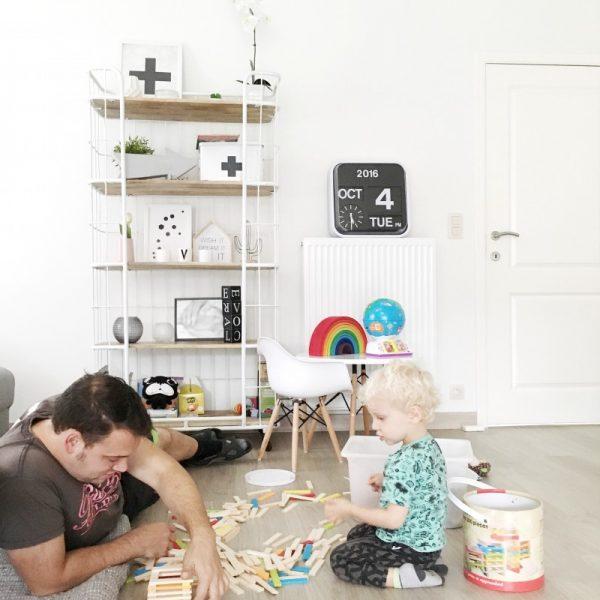 speelgoedtip - unicorns & fairytales