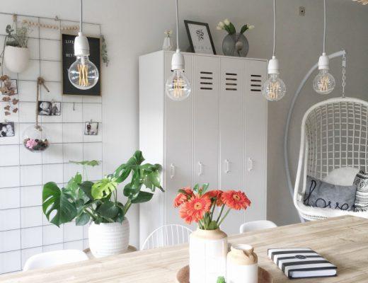 FullSizeRender 247 520x400 - Verlichting met leuke hanglampen van Snoerboer & win