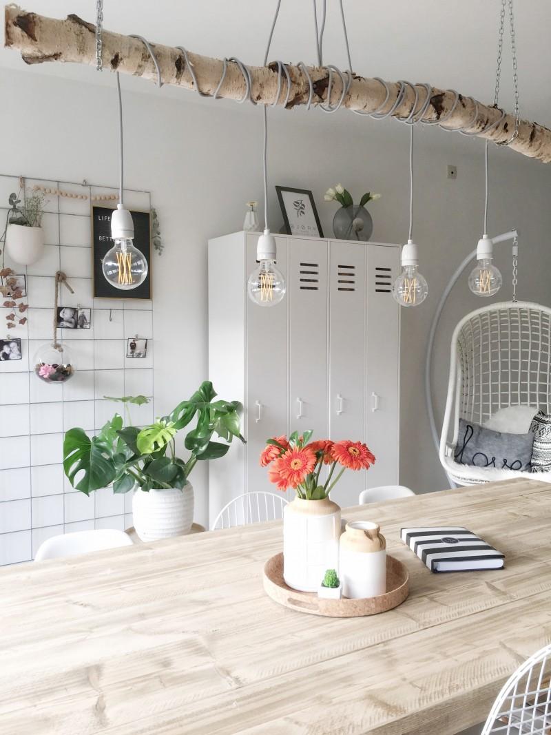 plafondkap meerdere lampen trendy hanglamp modern industrie look aluminium with plafondkap. Black Bedroom Furniture Sets. Home Design Ideas