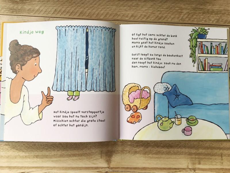 FullSizeRender 248 - Leuke boekentips van Vince #1 (+VLOG)