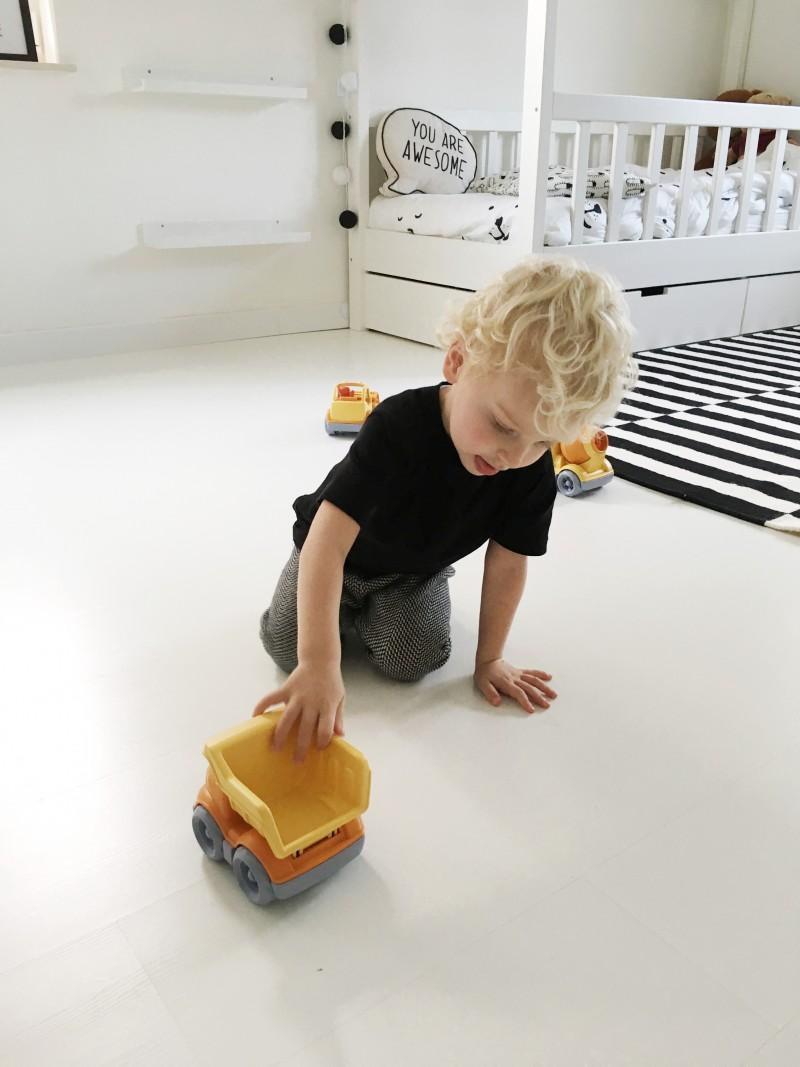 FullSizeRender 254 - Webshoptip | Fairplace, duurzaam speelgoed + WIN !