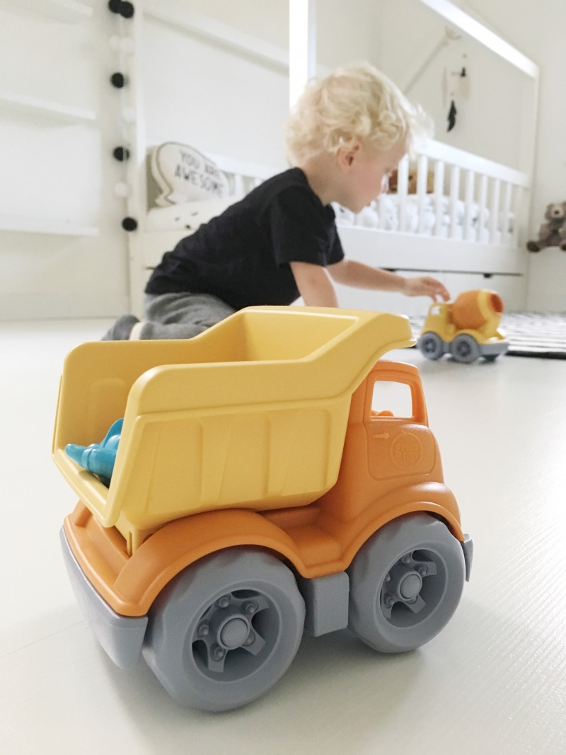 FullSizeRender 255 - Webshoptip | Fairplace, duurzaam speelgoed + WIN !