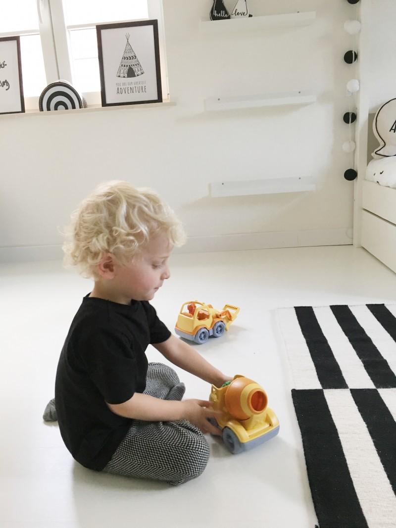 FullSizeRender 256 - Webshoptip | Fairplace, duurzaam speelgoed + WIN !