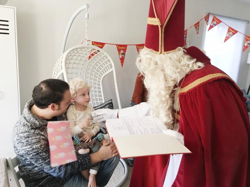 FullSizeRender 262 1 - 15 Leuke ideetjes om Sinterklaas te vieren
