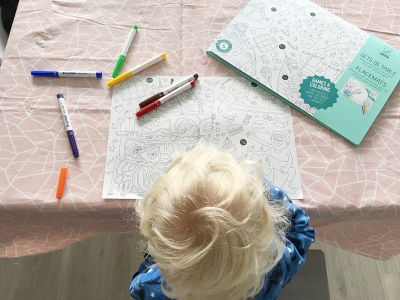 FullSizeRender 274 - De leukste placemats voor je kinderen