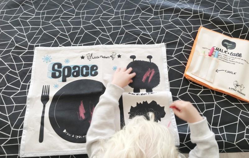 FullSizeRender 275 - De leukste placemats voor je kinderen