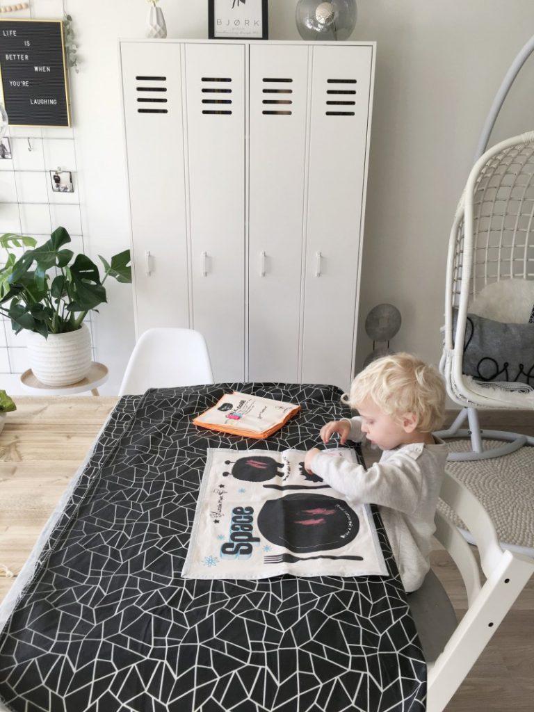 FullSizeRender 276 768x1024 - De leukste placemats voor je kinderen