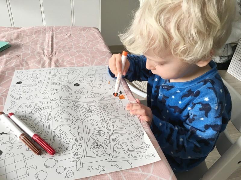 FullSizeRender 278 - De leukste placemats voor je kinderen