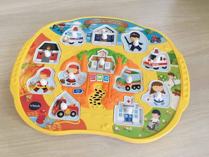 FullSizeRender 50 - Spelen   Onze top 5 van interactief speelgoed