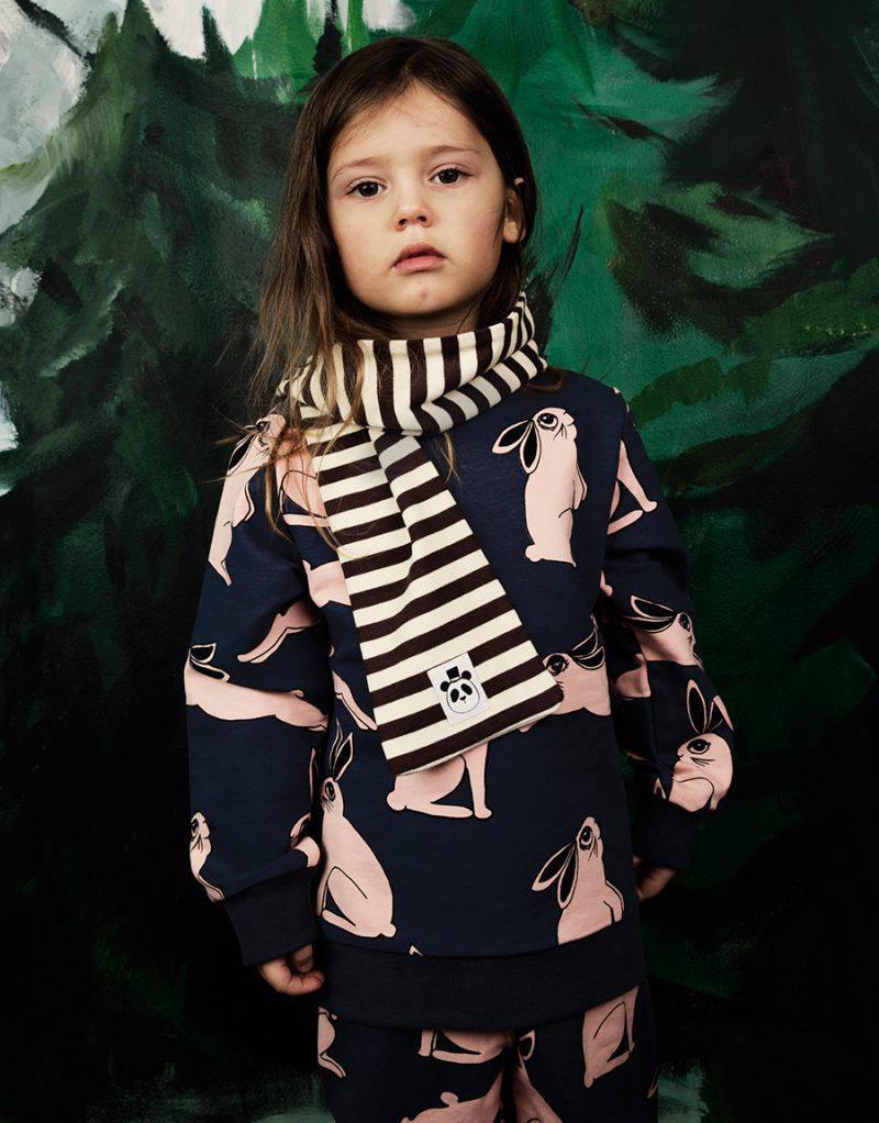 MiniRodini SneekPeakAW16 4 800x1022 - Ontdek de nieuwe collecties bij HipAndGreen + win een outfit