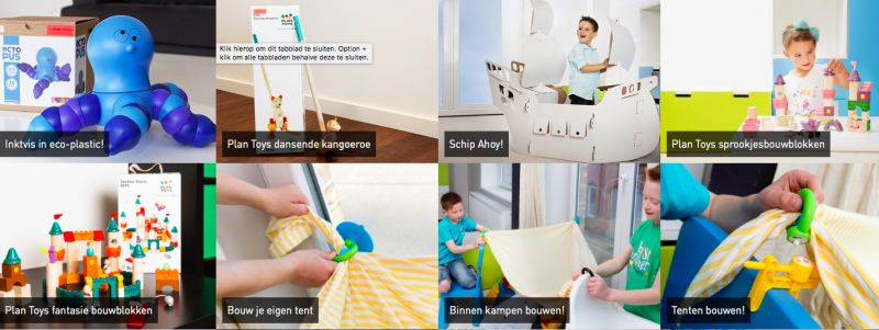 Schermafdruk 2016 11 24 11.23.37 2 - Webshoptip | Fairplace, duurzaam speelgoed + WIN !