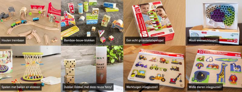 Schermafdruk 2016 11 24 11.24.21 2 - Webshoptip | Fairplace, duurzaam speelgoed + WIN !