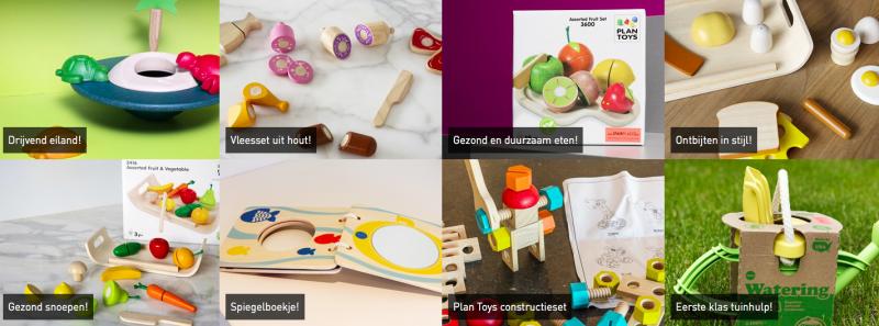 Schermafdruk 2016 11 24 11.25.23 2 - Webshoptip | Fairplace, duurzaam speelgoed + WIN !
