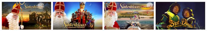 Schermafdruk 2016 11 26 15.32.40 - 15 Leuke ideetjes om Sinterklaas te vieren