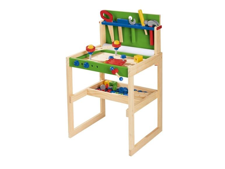 ac110865f0ec22d2103b3526594c41f6 - Cadeautip   Houten speelgoed Lidl