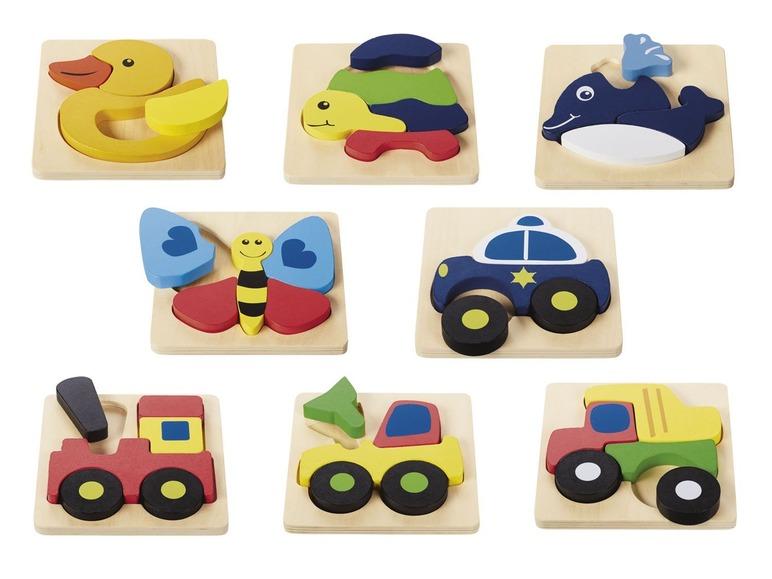 db34d085c7ed6499e45dd15d280595f5 - Budget cadeautip ! Het (houten) speelgoed is er weer bij Lidl!