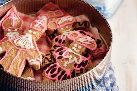 img 004929 445x297 JPG - 15 Leuke ideetjes om Sinterklaas te vieren
