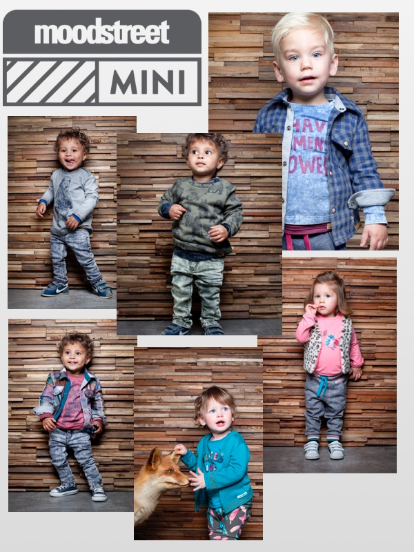moodstreet 1 - Kidsfashion | Moodstreet