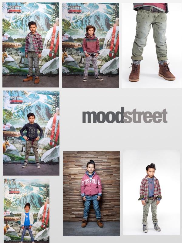 moodstreet 2 - Kidsfashion | Moodstreet