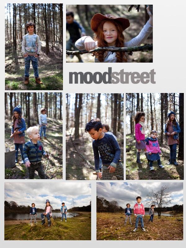 moodtreet 4 - Kidsfashion | Moodstreet