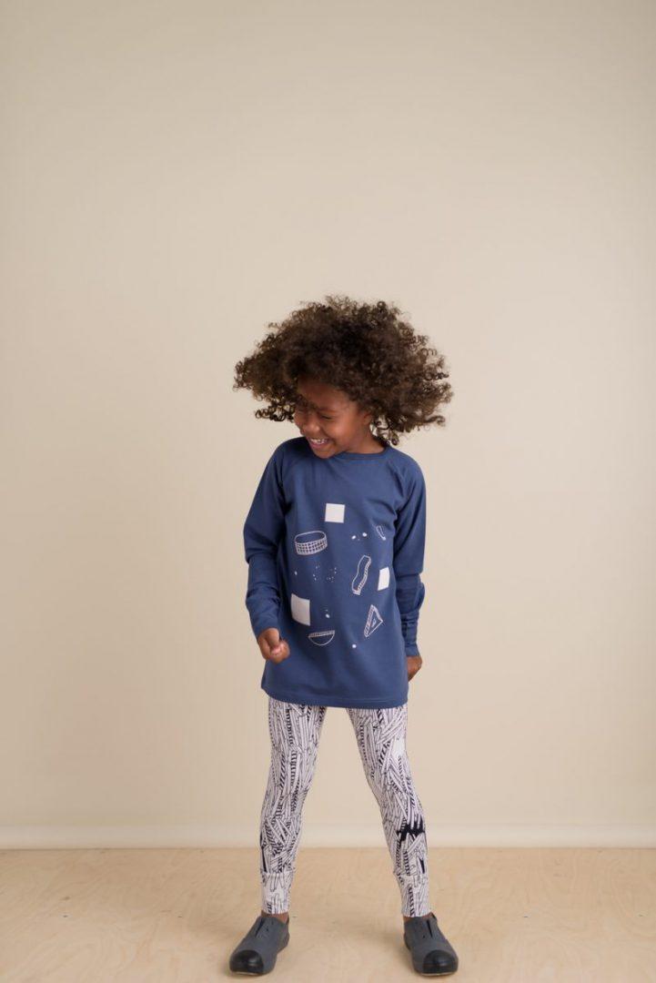 papu aw16 web DSC9060 800x1199 - Ontdek de nieuwe collecties bij HipAndGreen + win een outfit